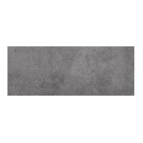 Glazura Konkrete Colours 20 x 50 cm grey 1,4 m2, 8WD