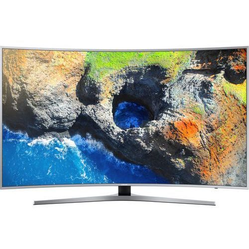 TV LED Samsung UE49MU6502