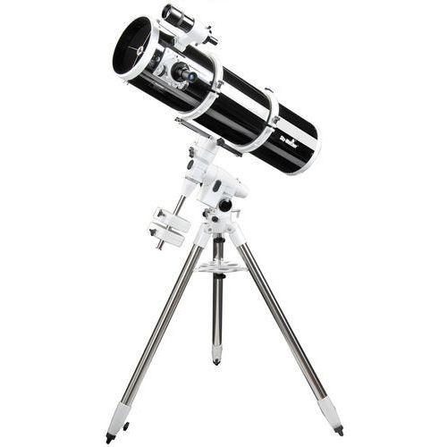 Teleskop SKY-WATCHER BKP2001EQ5 + DARMOWY TRANSPORT! (5901691612075)