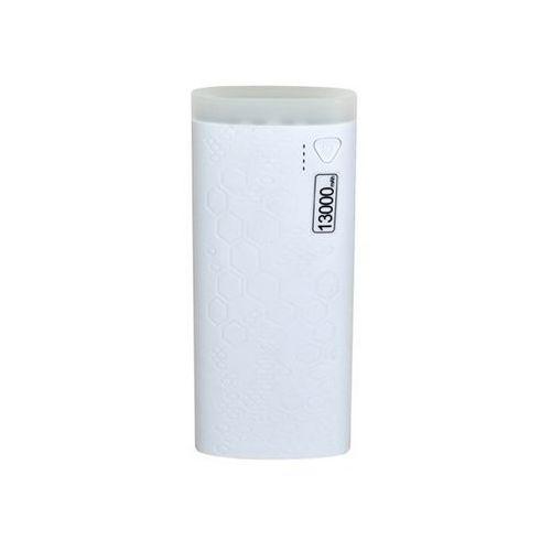 PowerBank VAKOSS TP-2595W (13000 mAh) Biały