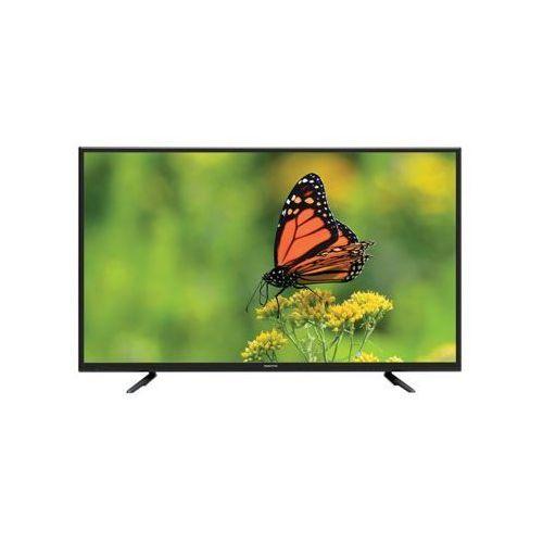 OKAZJA - TV LED Manta LED5003