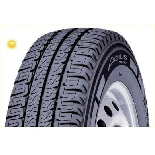 Michelin Agilis Camping 225/75 R16 118 R