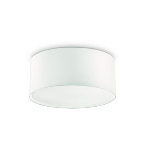 Lampa sufitowa WHEEL PL3, 004071-006691