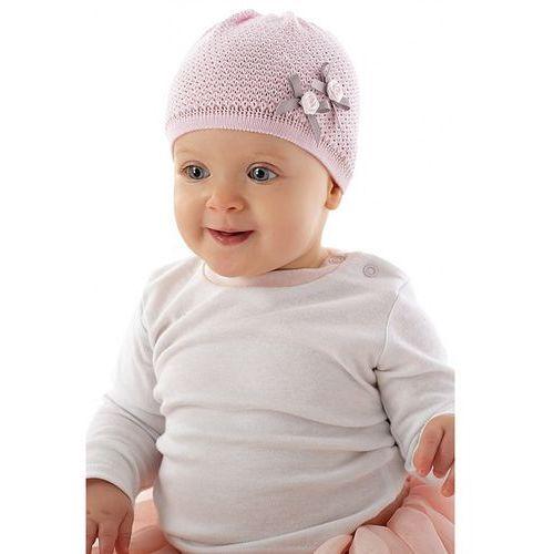 Czapka niemowlęca 5x32ax marki Marika