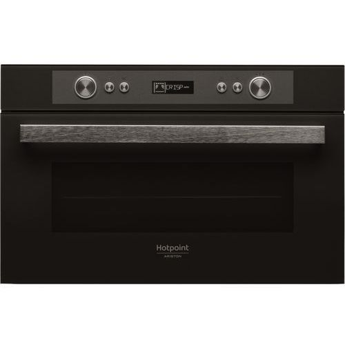 Hotpoint MD 764