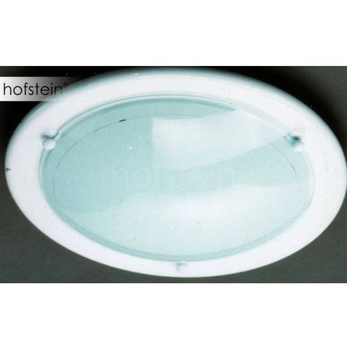 Trio 6101 lampa sufitowa Biały, 1-punktowy - Nowoczesny/Dworek - Obszar wewnętrzny - PRIMO - Czas dostawy: od 3-6 dni roboczych (4017807017557)