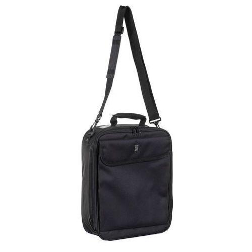Uniwersalna torba  bag+ do projektorów marki Avtek