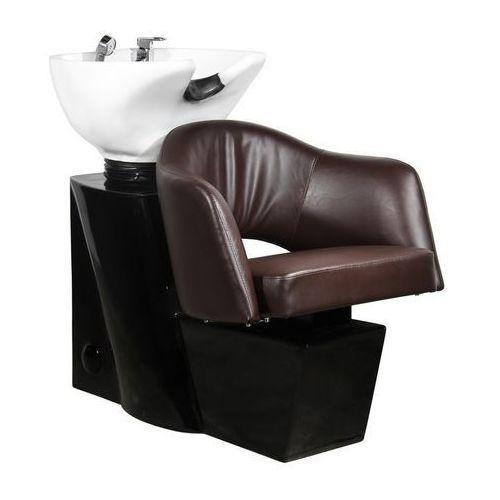 lizbona myjnia fryzjerska do salonu dostępna w 48h marki Gabbiano