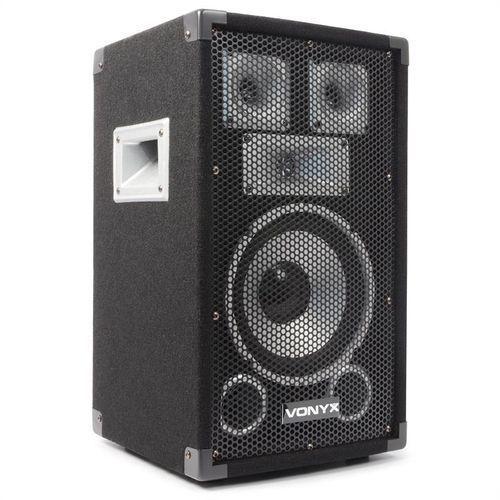 """Skytec tx8 pasywny głośnik pa 20cm (8"""") 100w rms"""