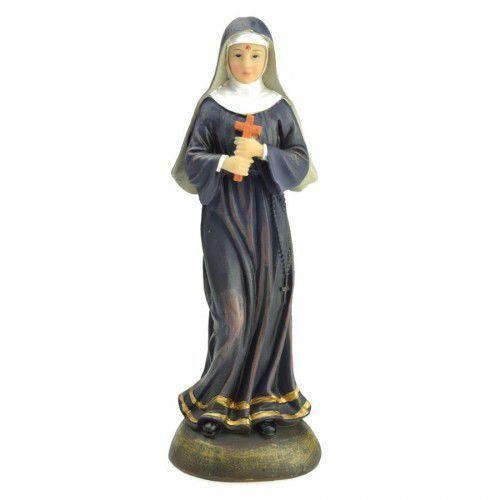 Produkt polski Figura świętej rity