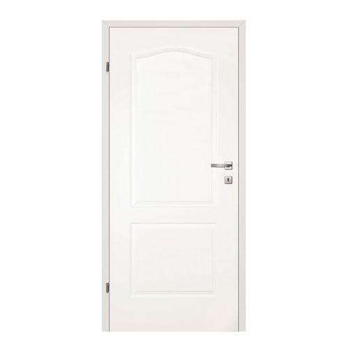 Drzwi pełne classic marki Classen