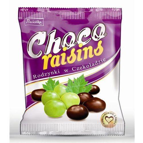 Choco Raisins 90 g (5901812623232)