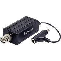 Rejestrator obrazu monitoringu Vivotek VS8100, Mini DVR