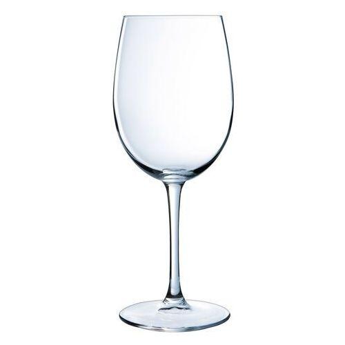 Hendi kieliszek do wina arcoroc vina ø88x(h)219 480 ml (6 sztuk) - kod product id