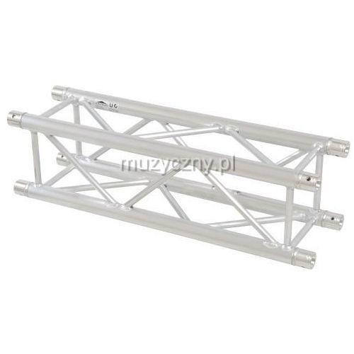 dt 34/2-100 straight element konstrukcji aluminiowej 100cm marki Duratruss