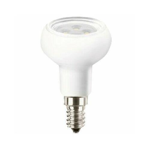 Żarówka LED ISY ILE-752 (4049011138216)