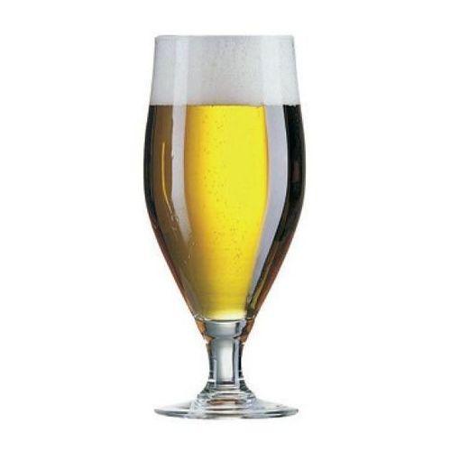 Pokal do piwa Cervoise Arcoroc 500 ml 7131