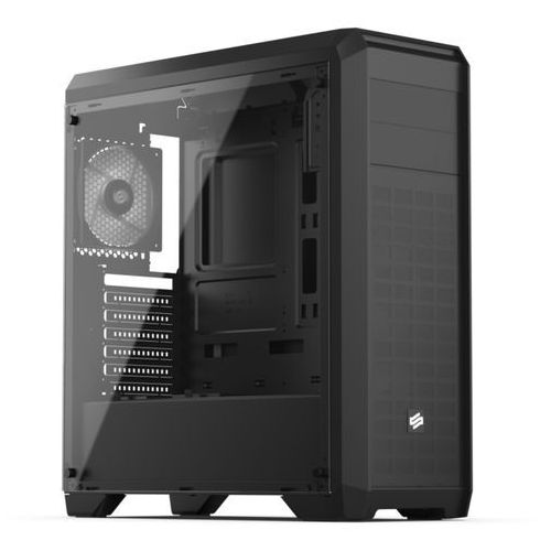 Chillblast Fusion Hunter II Gaming PC