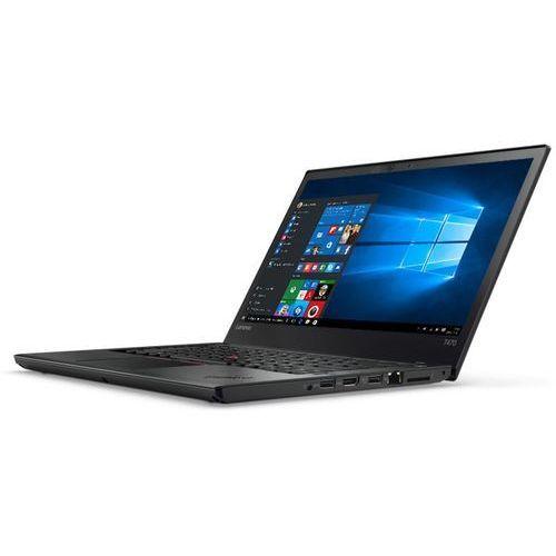 Lenovo ThinkPad  20HN005NPB