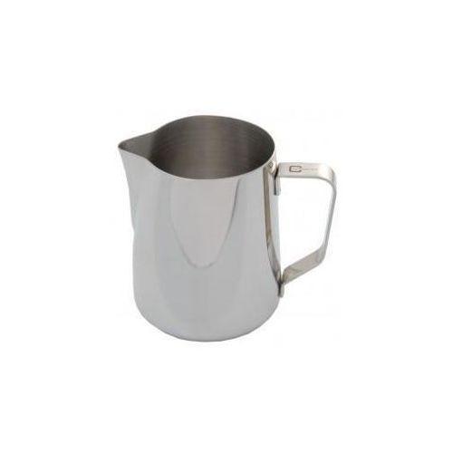 Dzbanek do spieniania mleka 0,35l Joe Frex