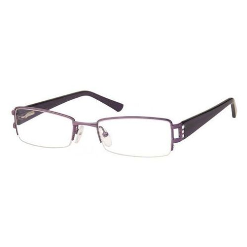 Smartbuy collection Okulary korekcyjne  alice l483 e