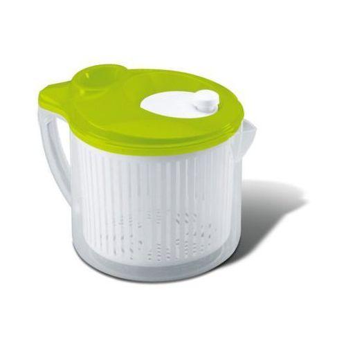 Meliconi Wirówka medium zielony
