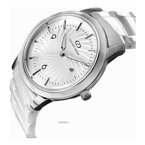 Giacomo Design GD10001