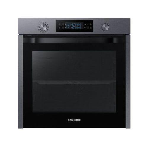 Samsung NV75K5541RG