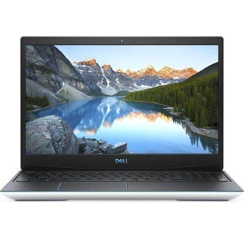 Dell Inspiron 3590-3920