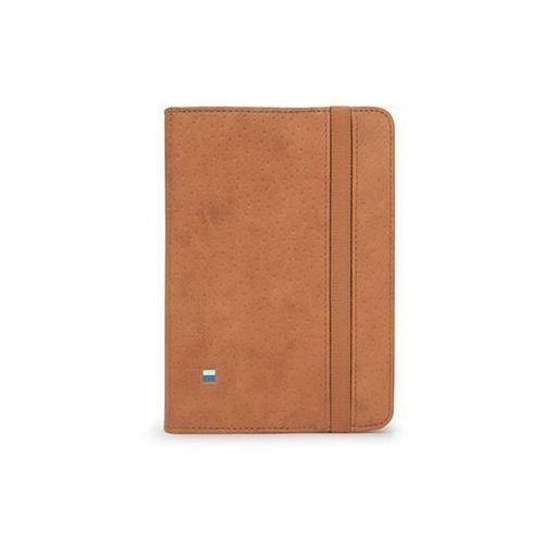 Etui g1651 air universal folder do tabletu 7 toffi + darmowy transport! marki Golla