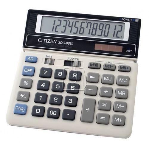 kalkulator biurowy - Dobra cena!