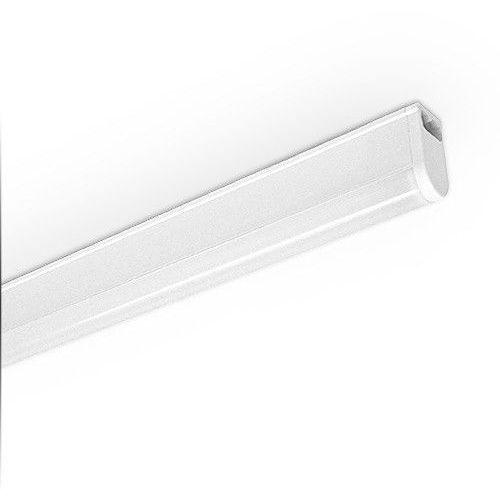 LED Oświetlenie kuchni VELIA PLUS 09 LED/10W/230V