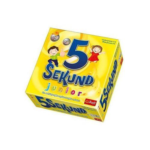 5 Sekund Junior, 5900511011388_N