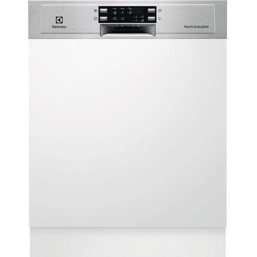 Electrolux ESI8550RO