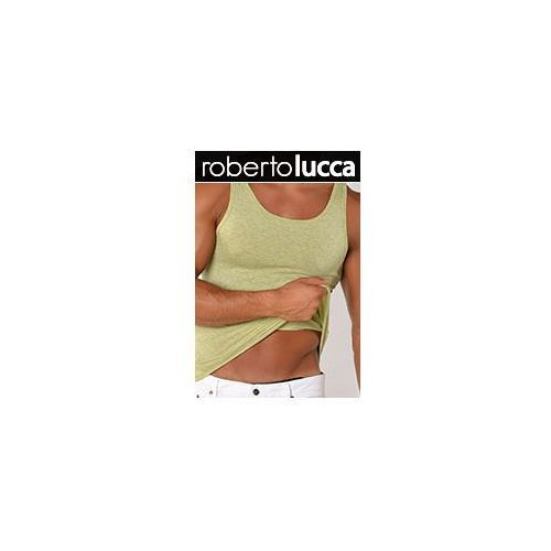 Podkoszulek 70001 21147 marki Roberto lucca