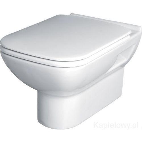 Kale Babel miska wc podwieszana 71110363 (8698208070721)