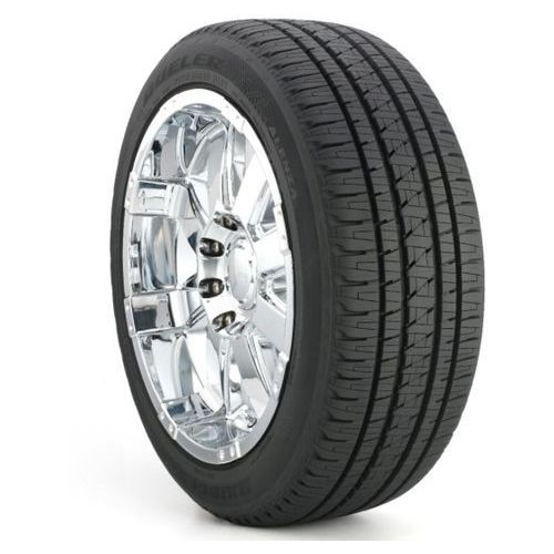 Bridgestone Blizzak DM-V2 235/60 R18 107 S