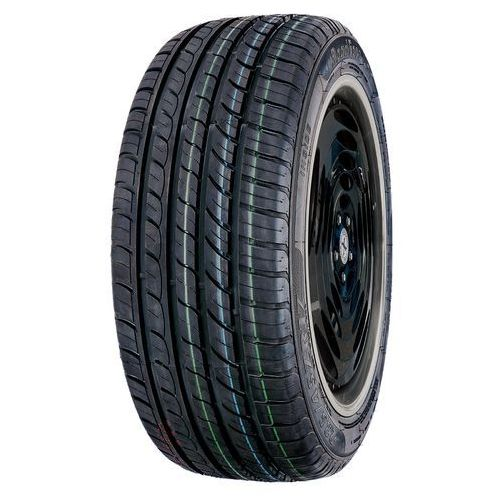 WINDFORCE ROADFORS UHP 285/45 R22 114 V
