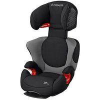 Fotel rodi airprotect maxi-cosi (15-36kg) marki Maxi cosi