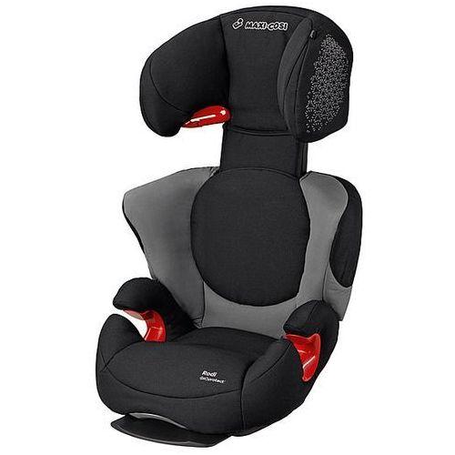Maxi cosi Fotel rodi airprotect maxi-cosi (15-36kg)