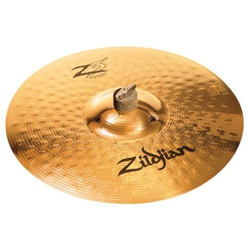 "Zildjian z3 medium crash 16"" (5904329703756)"