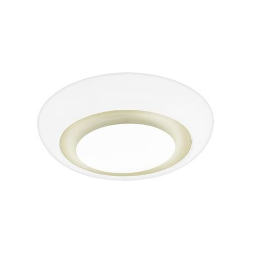 Plafon Eglo Canuma 97038 oprawa sufitowa 18W LED 1800lm 2700-5000K biały (9002759970383)