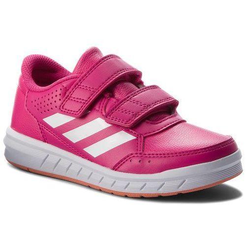 Dla dzieci Producent: adidas, Producent: Dxel, Producent