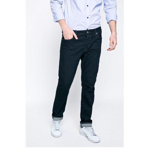 Bench - Jeansy, jeansy