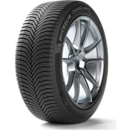 Michelin CrossClimate 175/65 R14 86 H