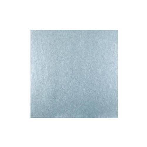 Candice olson nd7092 tapeta ścienna wallcoverings marki York