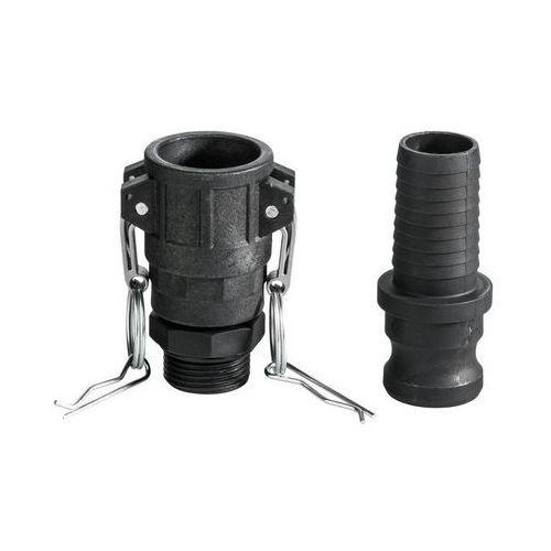 """Szybkozłącze 30 mm (1 1/4"""") STERWINS (3276005712324)"""