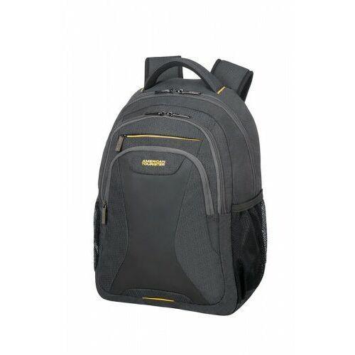 "American tourister at work plecak na laptopa 15.6"""