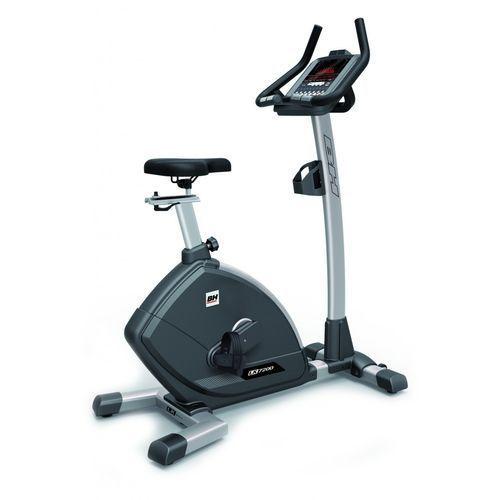 BH Fitness LK7200