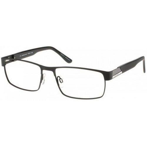 Jaguar Okulary korekcyjne 35040 610